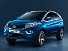 Tata Motors Introduces New Impact Design 2.0 Language