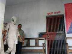 बिहार पुलिस ने मांगी तौसीफ खान की रिमांड, कभी आतंकी यासीन भटकल से पूछताछ से किया था इनकार