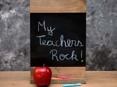 Teacher's Day 2017: Importance, Significance And History Of Teacher's Day