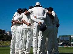 ICC ने भले ही फैसला लिया हो लेकिन भारत फिलहाल चार दिवसीय टेस्ट खेलने के मूड में नहीं