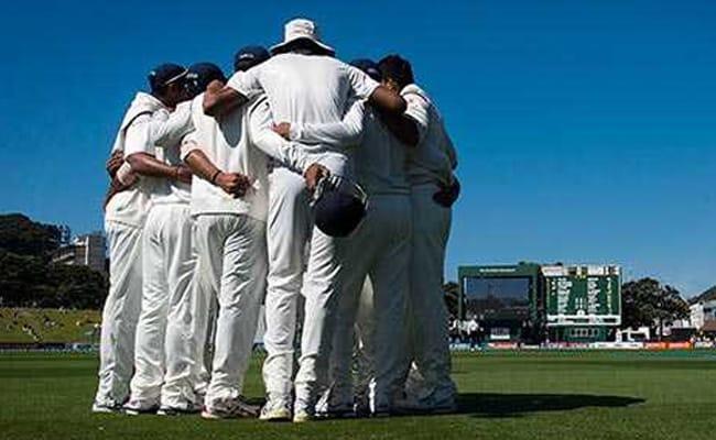 INDvsSL: टेस्ट सीरीज में 'क्लीन स्वीप' करने पर यह रिकॉर्ड अपने नाम कर लेगी टीम इंडिया