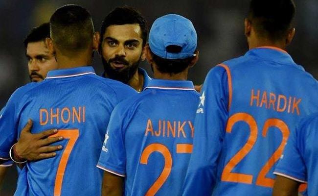 भारत-ऑस्ट्रेलिया वनडे सीरीज़ : बेंगलुरु में कौन किससे टकराएगा?
