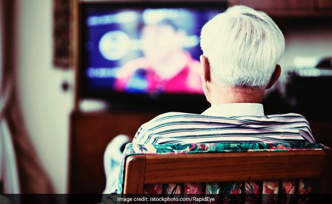নতুন বছরে টিভি দেখার খরচ হিসাব করুন এখনই: দেখে নিন চ্যানেলের দামের তালিকা