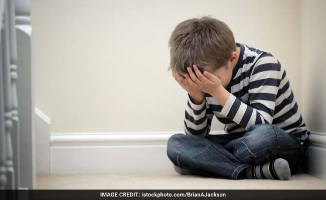 Top 8 Quick Tips To Manage Temper Tantrums In Children