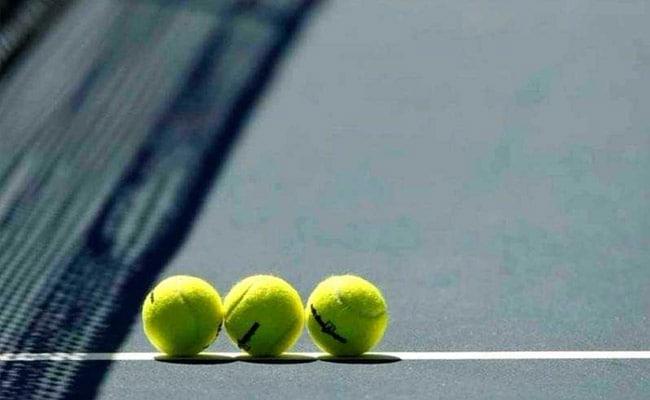 लास वेगास गोलीबारी में बाल-बाल बचीं यह टेनिस खिलाड़ी, बोलीं- 'सदमें में हूं'