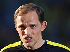 Thomas Tuchel In Talks To Take Over From Carlo Ancelotti At Bayern Munich: Reports