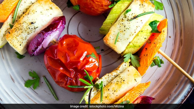 6 Low Carb Dinner Ideas You Can Try At Home to Lose Weight