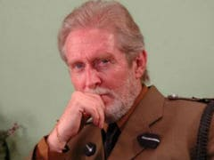 Tom Alter Battling Stage 4 Skin Cancer, Confirms Son Jamie