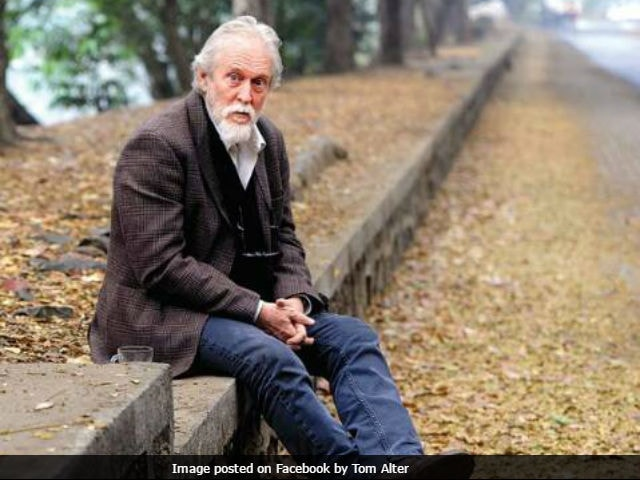 tom alter imagestom alter indian actor, tom alter, tom alter wife, tom alter death, tom alter actor, tom alter died, tom alter death reason, tom alter son, tom alter wiki, tom alter family, tom alter age, tom alter movies, tom alter funeral, tom alter biography, tom alter daughter, tom alter net worth, tom alter young, tom alter wikipedia, tom alter images, tom alter family pictures