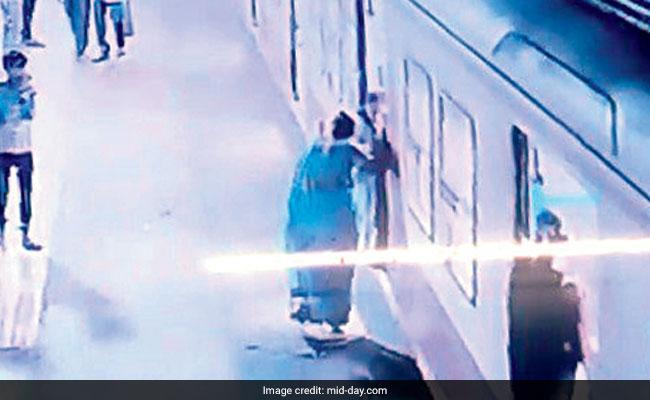 train accident 2 mumbai mid day