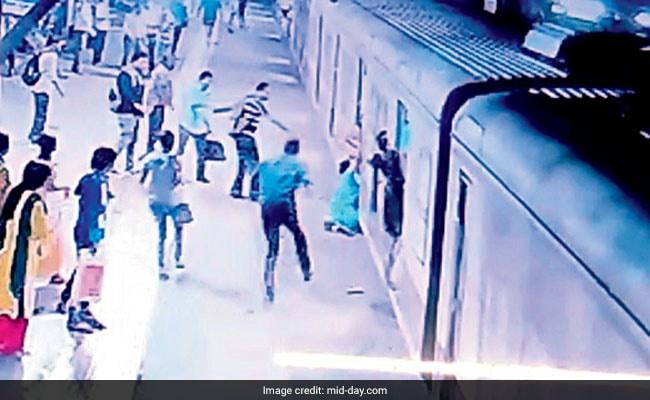 train accident 3 mumbai mid day
