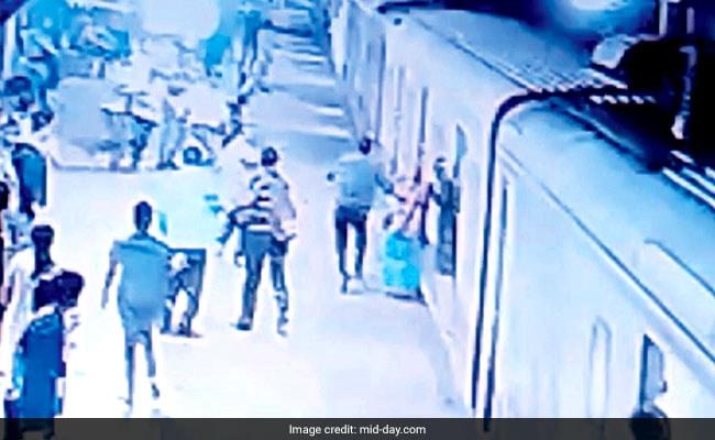 train accident 4 mumbai mid day