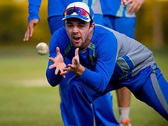 India vs Australia: Our Fielders Can Win Us Games, Says Travis Head