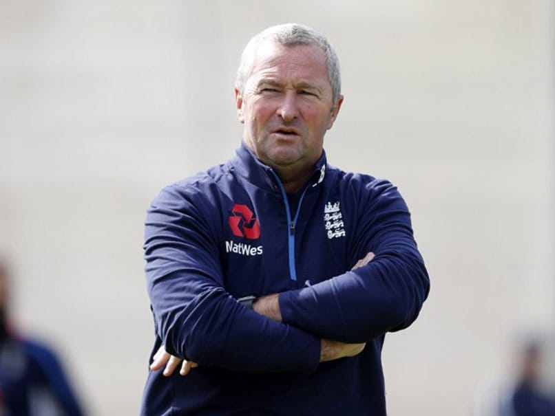Trevor Bayliss Defiant Ahead Of Ashes As England Problems Persist