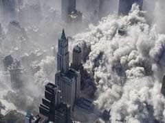 9/11 हमला : आतंकी कृत्य का वह मनहूस दिन जिसने दुनिया को हिला दिया, जानें- क्या खोया