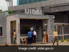 UIDAI Recruitment 2017: Roles In Delhi, Bengaluru, How To Apply And More