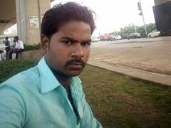 मुंबई: वडाला में सगे चाचा ने ही की थी 5 साल के मासूम की हत्या