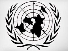 नागरिकता कानून पर आया संयुक्त राष्ट्र का बयान, कहा- इसकी प्रकृति ही 'मूल रूप से भेदभावपूर्ण'