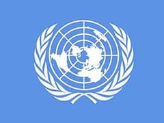 युद्ध के दौरान सीरिया में 7000 से ज्यादा बच्चे मारे गए : संयुक्त राष्ट्र