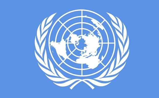 जिम्बाब्वे में निष्पक्ष चुनाव कराए जाने और आर्थिक विकास दर को हासिल करने पर प्रतिबद्ध : संयुक्त राष्ट्र