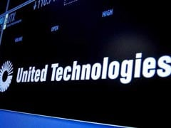 United Tech To Buy Rockwell Collins For $30 Billion