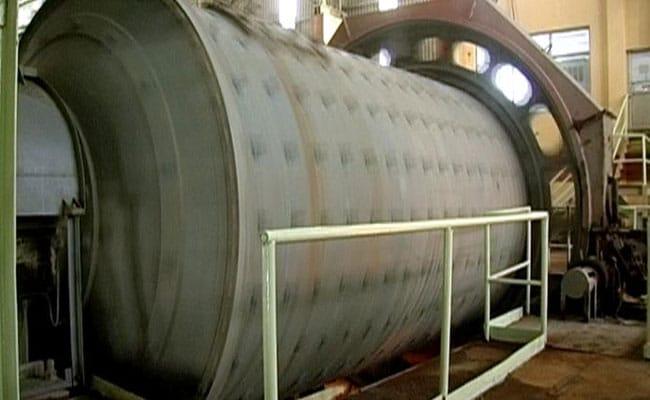 uranium ore mining story 650 2
