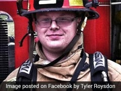 Ohio Firefighter: 'One Dog Is More Important Than A Million' African Americans