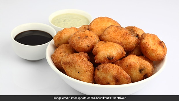 Vadas of India: 10 Different Types of Vadas From Across India You Must try