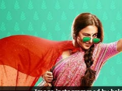 This Is When Vidya Balan's <i>Tumhari Sulu</i> Will Release....