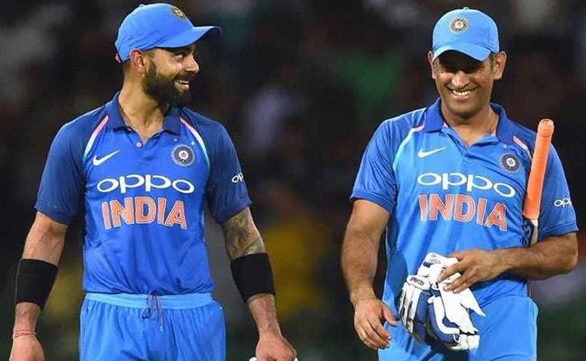 ऑस्ट्रेलिया के खिलाफ यह पांच खिलाड़ी जो भारतीय टीम के लिए होंगे तुरुप का इक्का