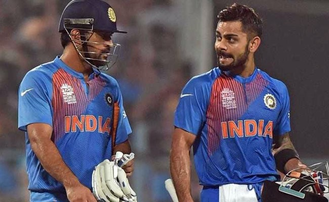 धोनी-विराट नहीं इस भारतीय ने लगाए ऑस्ट्रेलिया के खिलाफ सबसे ज्यादा SIXES