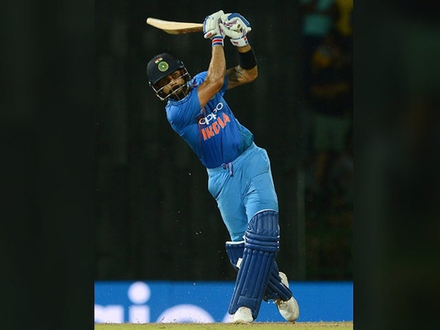 India vs Australia 1st T20, Highlights: India Beat Australia By 9 Wickets In Rain-Curtailed Match