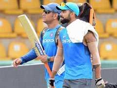 INDvsSL मैच प्रिव्यू : इतिहास के मुहाने पर खड़ी टीम इंडिया की नजरें क्लीन स्वीप पर