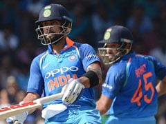 When And Where To Watch India vs Sri Lanka T20I, Live Coverage On TV, Live Streaming Online