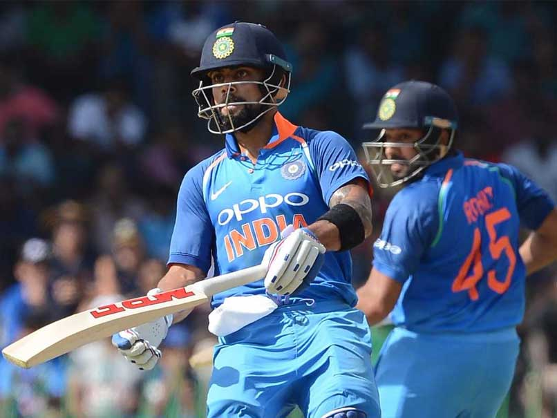 When And Where To Watch India vs Sri Lanka 5th ODI, Live Coverage On TV, Live Streaming Online