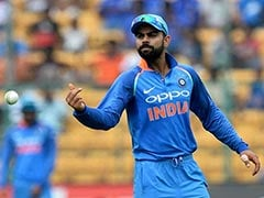 India vs Australia: Sourav Ganguly's Bold Prediction On Virat Kohli's Captaincy