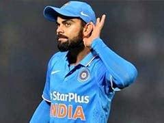 INDvsAUS: हार के बाद टीम इंडिया के कप्तान ने कहा, हमने अच्छी बल्लेबाजी नहीं की
