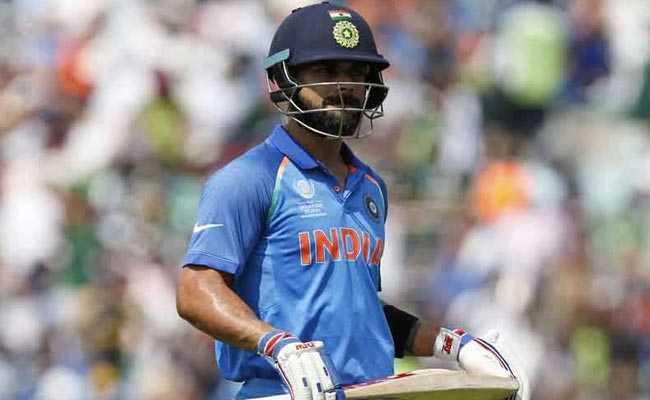IND vs AUS: इंदौर में सीरीज जीतने के साथ इस रिकॉर्ड पर होगी विराट कोहली की नजर