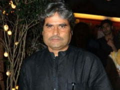 Vishal Bhardwaj 'Excited' And 'Nervous' About His New Film On Osama Bin Laden