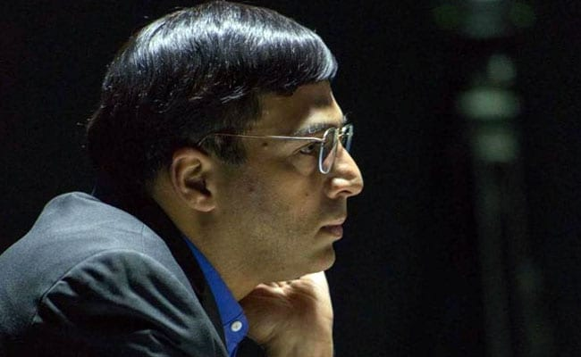 Chess Olympiad: Indian Women Win Against Poland, Men Go Down To US