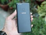 Vivo V7+ पर मिल रहा है 4500 रुपये का कैशबैक