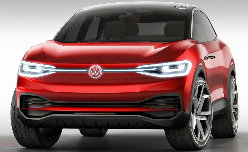 volkswagen audi electric plans