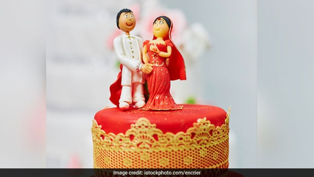 6 Indian Wedding Food Trends to Look Out For; From Food Trucks to DIY Dishes and More!