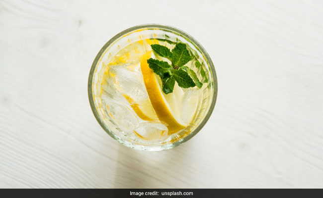 Post-Diwali Detox - 4 Simple Tips to Flush Out All the Junk