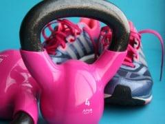 Workout Tips: वेटलिफ्टिंग के दौरान आपको दस्ताने क्यों पहनने चाहिए? जानें 5 बड़े कारण