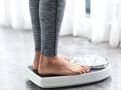 Want to Lose Weight? Your Gut Bacteria Can Help More Than Dieting