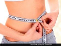 Healthy Diet: हाई-प्रोटीन का स्रोत है यह शाकाहारी रेसिपी, पढ़ें सोया भुर्जी की विधि