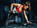 3 Reasons Why Strength Training Is Important For Women