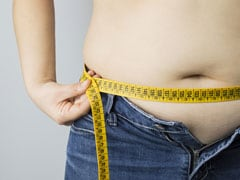 New Skin Patch May Help Reduce Fat by 20 Percent; Here's How You Can Reduce Love Handles Naturally