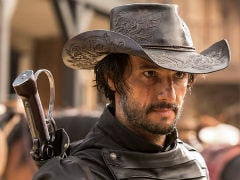Emmys 2017: From <i>Westworld</i> To <i>Stranger Things</i>, This Will Be A Year Of Surprises